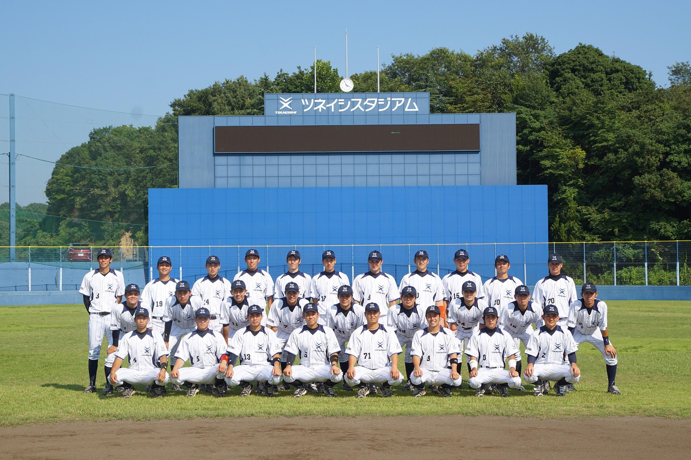 日本 予選 社会 選手権 人 野球